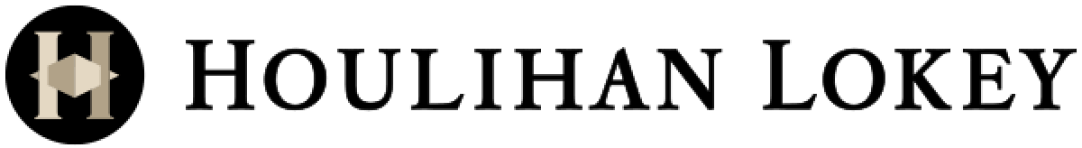 JOC-houlihan-lokey
